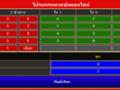 ทำไมโปรแกรมโกงหวยหุ้นออนไลน์ของเว็บ casinobet168 เป็นอันดับ 1