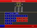 ทำไมโปรแกรมเลขเด็ดเลขดังของเว็บ casinobet168 เป็นอันดับ 1