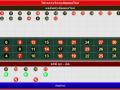ทำไมโปรแกรมโกงรูเล็ตออนไลน์ของเว็บ casinobet168 เป็นอันดับ 1